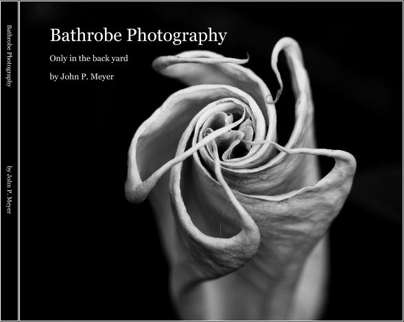 bathrobe_book_cover
