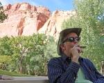 cigar_guy_capitol_reef