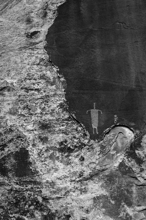 Solitary Man (ode to Neil Diamond)
